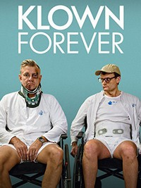 klown_forever movie cover