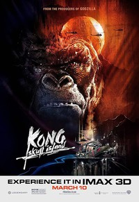 kong_skull_island movie cover