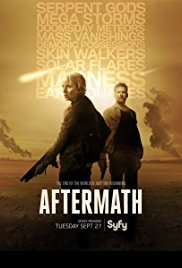 aftermath_2016 movie cover