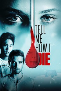 tell_me_how_i_die movie cover