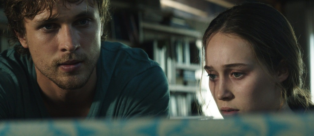 download friend request movie for ipodiphoneipad in hd