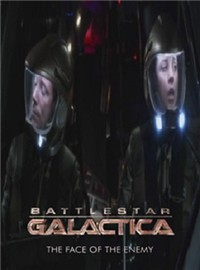 battlestar_galactica_the_face_of_the_enemy movie cover
