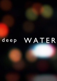 deep_water_2016 movie cover