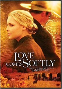 love_comes_softly movie cover