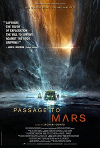 passage_to_mars movie cover