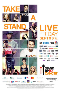 stand_up_to_cancer_2016 movie cover