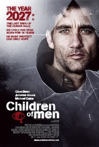 children_of_men movie cover
