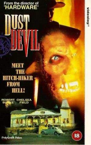download dust devil movie for ipodiphoneipad in hd divx