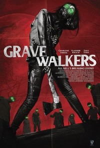 grave_walkers movie cover