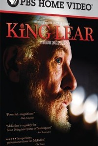 king_lear movie cover