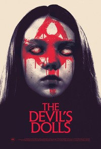 the_devil_s_dolls_worry_dolls movie cover