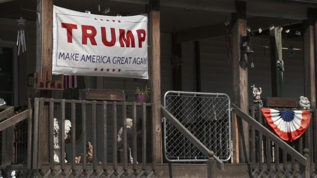 download michael moore in trumpland movie for ipodiphone