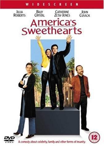 Download America's Sweethearts movie 2001. America's ...
