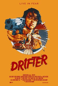 drifter_2017 movie cover