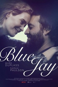 blue_jay movie cover