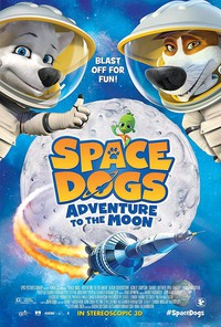 space_dogs_adventure_to_the_moon movie cover