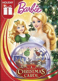 barbie_in_a_christmas_carol movie cover