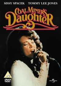 coal_miner_s_daughter movie cover