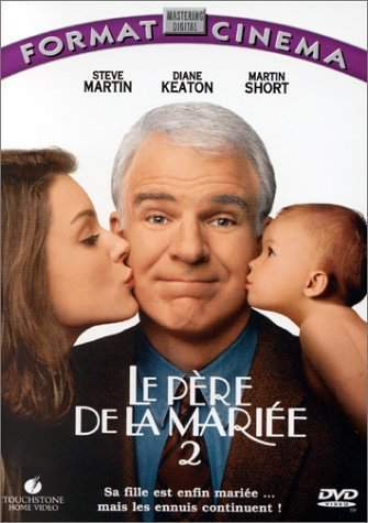Download Father Of The Bride Part Ii Movie For Ipod Iphone