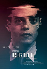 buster_s_mal_heart movie cover