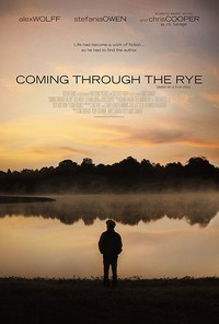 coming_through_the_rye_2016 movie cover