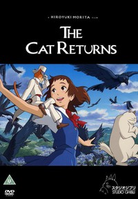 the_cat_returns movie cover