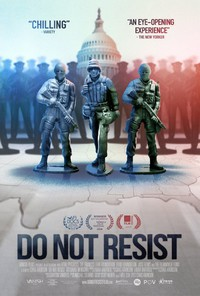 do_not_resist movie cover