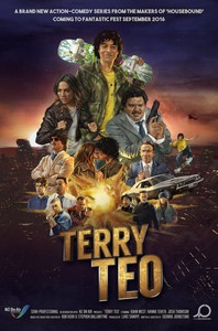 terry_teo movie cover
