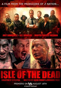 isle_of_the_dead_2016 movie cover