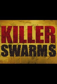 killer_swarms movie cover