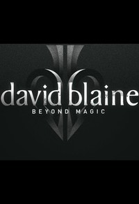david_blaine_beyond_magic movie cover
