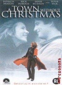 a_town_without_christmas movie cover