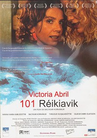101_reykjavik movie cover