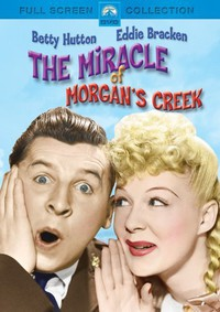 the_miracle_of_morgan_s_creek movie cover