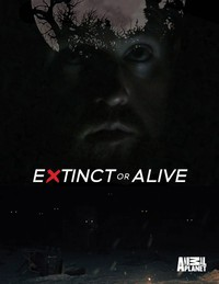 extinct_or_alive_tasmanian_tiger movie cover