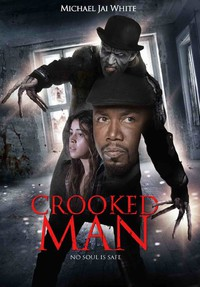 the_crooked_man movie cover