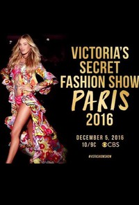 victoria_s_secret_fashion_show_2016 movie cover