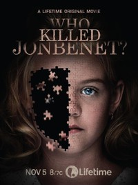 who_killed_jonbenet movie cover