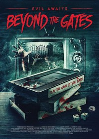 beyond_the_gates movie cover