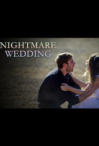 nightmare_wedding movie cover