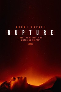 rupture_2017 movie cover
