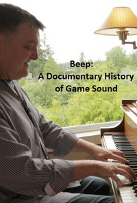 beep_a_documentary_history_of_game_sound movie cover