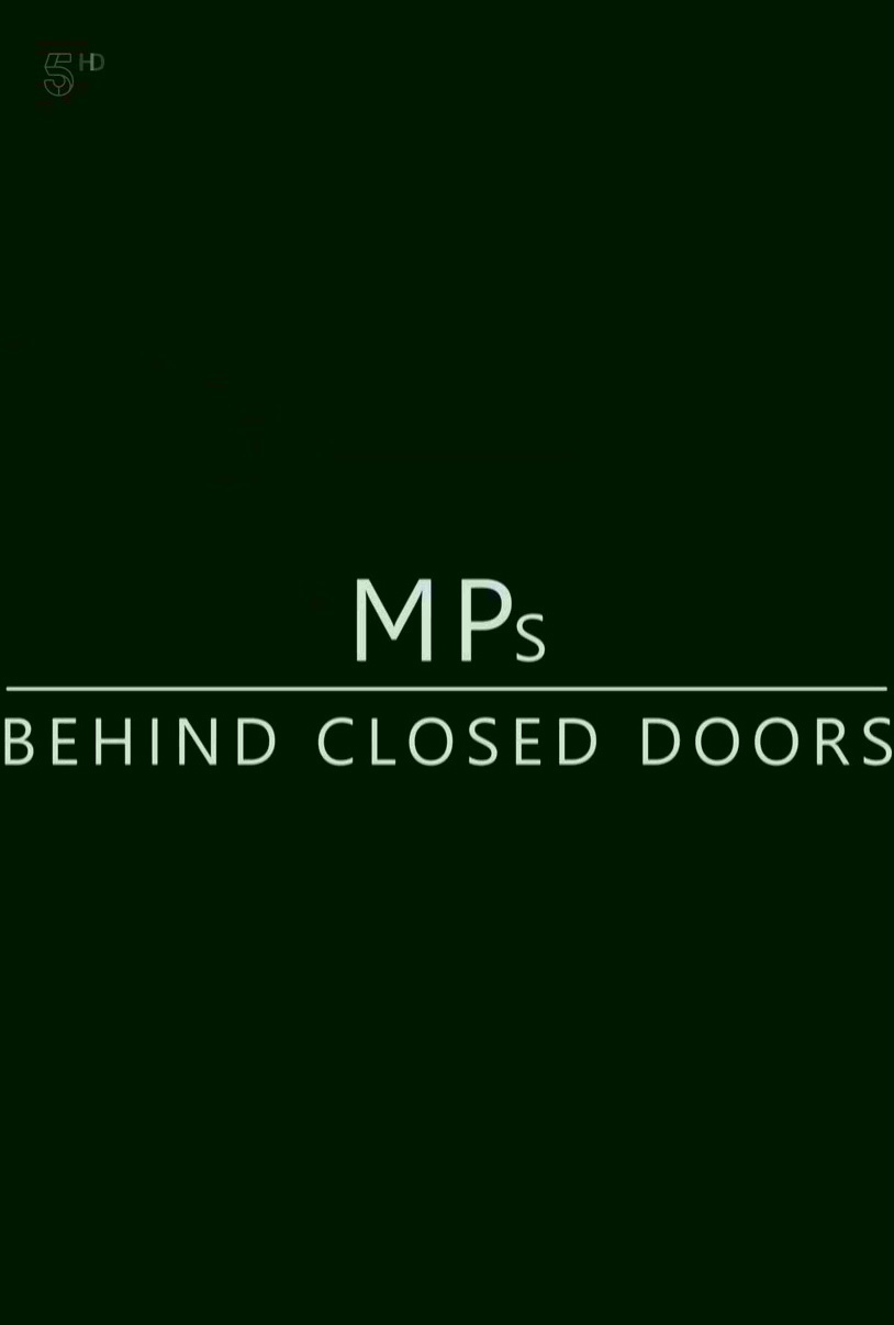 download mps behind closed doors movie for ipodiphone