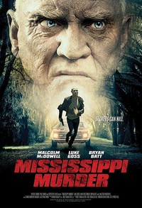 mississippi_murder movie cover