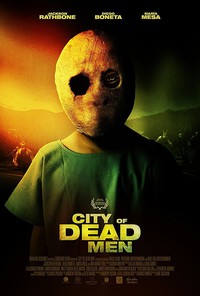 city_of_dead_men movie cover