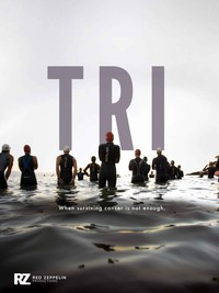 tri movie cover