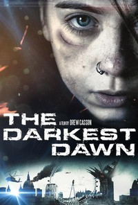 the_darkest_dawn movie cover
