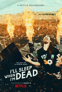 i_ll_sleep_when_i_m_dead_2016 movie cover
