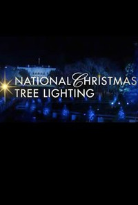 the_national_christmas_tree_lighting_2016 movie cover