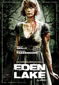 eden_lake movie cover
